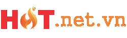 logo hotnetvn